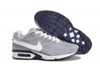 Air Max BW Shoes-9