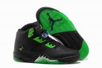 Air Jordan Retro 5 Shoes-4