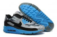 NIKE AIR MAX 90 Men Shoes-74