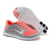 NIKE FREE 4.0 V3 Women Shoes-4