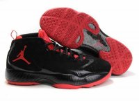 Air Jordan 2012 Shoes-11