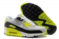 Nike Air Max 90 Men Shoes-80