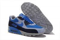 Air max 90 Shoes-31