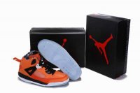 Air Jordan Retro 3.5 Shoes-11