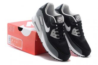 2014 Nike Air Max 90 Men Shoes-156