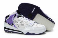 Air Jordan Phase 23 Hoops Shoes-2