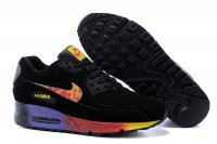 2014 Nike Air Max 90 Men Shoes-144