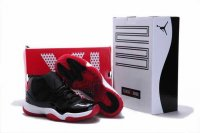 Air Jordan Retro 11 Shoes-18