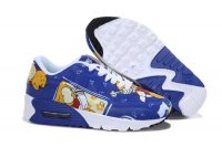 Air Max Kids Shoes-6
