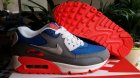 Nike Air Max 90 Women Shoes-53