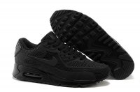 NIKE AIR MAX 90 Men Shoes-75