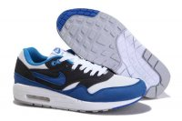 Air Max 87 Shoes-4