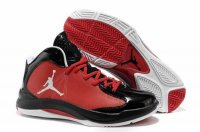 Air Jordan Aero Flight Shoes-5