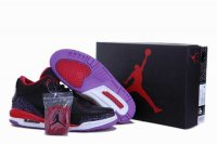 Air Jordan Retro 3 Shoes-8
