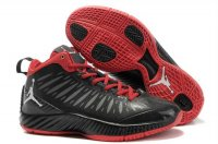 Air Jordan 2012 Shoes-1