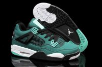 2015 Air Jordan 4 Men Shoes-23
