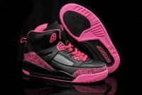 Air Jordan 3.5 Reprint Women Shoes-3