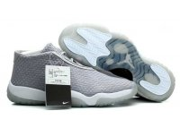 Jordan Future New Color Blending-6