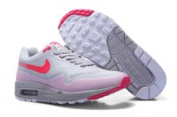 Air Max 87 Hypefuse Shoes-3