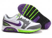 Air Max LUNAR Shoes-12