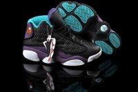 Air Jordan Retro 13 Women Shoes-17