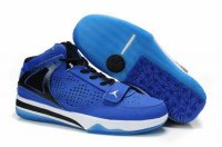 Air Jordan Phase 23 Hoops Shoes-6