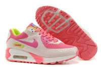 2014 Nike Air Max 90 Women Shoes-61
