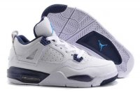 2015 Air Jordan 4 Women Shoes-20