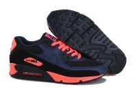 Air max 90 Shoes-46