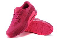 2015 Nike Air Max 90 Men and Women Shoes-30