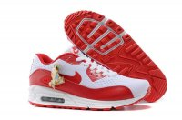 NIKE AIR MAX 90 National Team Men Shoes-66
