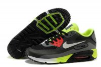 Nike Air Max 90 Men Shoes-84