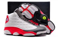 Air Jordan 13 Men Shoes-30