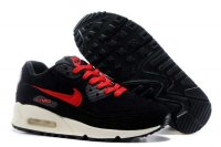 2015 Nike Air Max 90 Men and Women Shoes-15