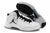 Air Jordan Aero Flight Shoes-3