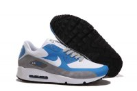 Air max 90 Shoes-7