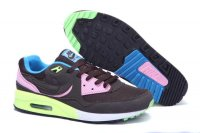 AIR MAX 89 Shoes-2