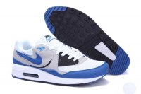 AIR MAX 89 Shoes-14