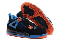 2015 Air Jordan 4 Women Shoes-32