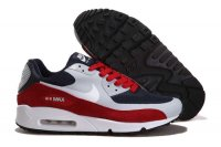 Air max 90 Shoes-13