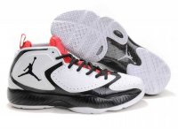 Air Jordan 2012 Shoes-2