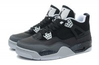 2015 Air Jordan 4 Men Shoes-34