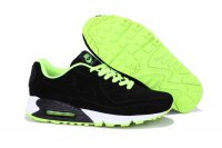 Air max 90 Shoes-19