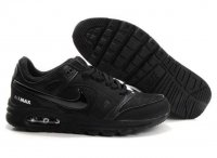Air Max LUNAR Shoes-14