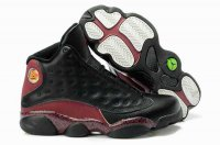 Air Jordan Retro 13 Shoes-32