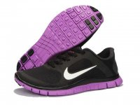 NIKE FREE 4.0 V3 Men Shoes-7