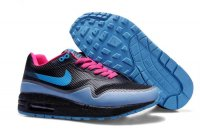 Air Max 87 Hypefuse Shoes-4