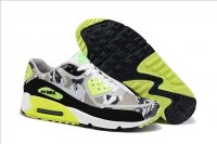 AIR MAX 90 Men Shoes-58