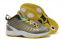 Air Jordan 2012 Shoes-7