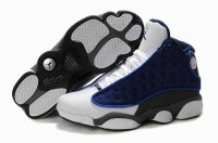 Air Jordan Retro 13 Shoes-13